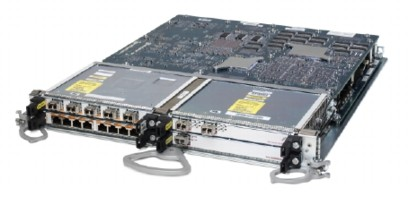 Cisco 12000-SIP-601 SPA Interface Processor