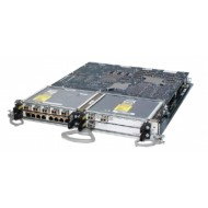 Cisco 12000-SIP-601 SPA Interface Processor