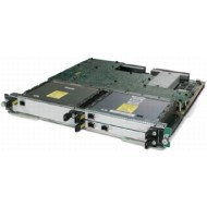 Cisco 7600-SIP-400 SPA Interface Processor