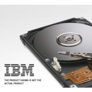 generic_ibm-disk-drive