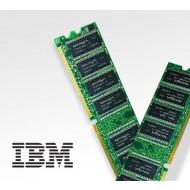 generic_ibm-memory