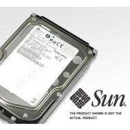 generic_sun-disk-drive