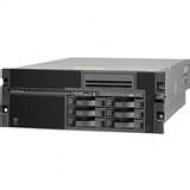 p550_server