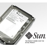 rh5_sun-disk-drive.jpg