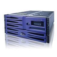 v490_server