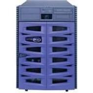 V890_server
