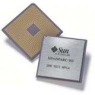 x7406a_processor